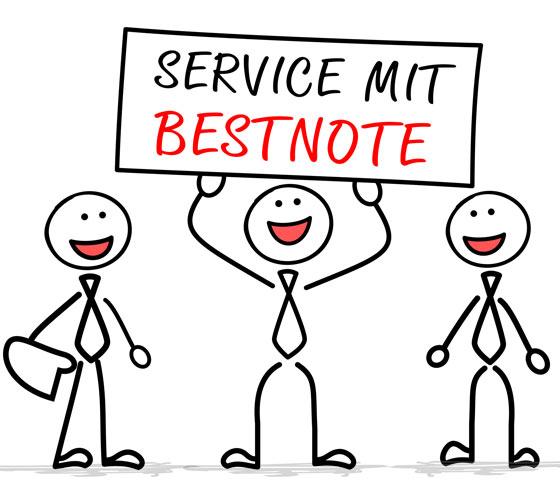 beratung-und-service